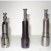 Плунжерная пара 3371111150-11 КамАЗ EURO - 1
