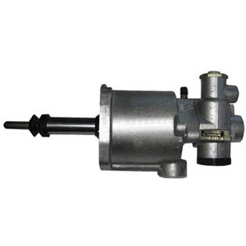 Пневмогидравлический-усилитель-привода-сцепления-11.1602410-40