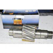 Шестерня ведущая цилиндрическая КАМАЗ 53205-2402110-30 Z=14