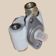 Топливный насос низкого давления на КамАЗ 332.1106010