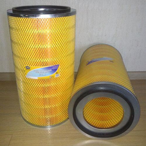 Элемент-фильтрующий-очистки-воздуха-ЭФВ-721.1109560—7405.1109560