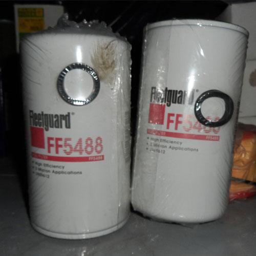 сменный-элемент-топливного-фильтра-FF-5488